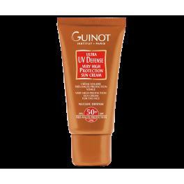 Guinot Ultra UV Defense SPF 50+