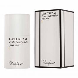 Restylane Day Cream