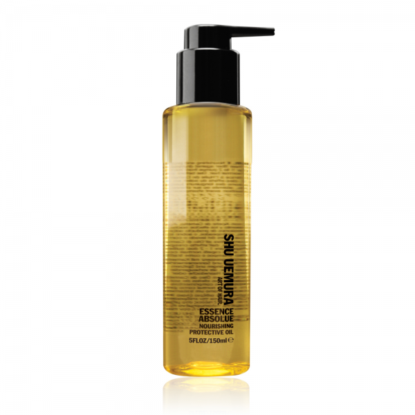 Shu Uemura Essence Absolue Nourishing Protective Oil