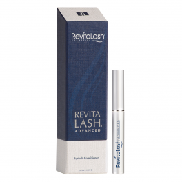RevitaLash Advanced 3,5 ml