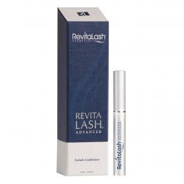 RevitaLash Advanced 3,5 ml